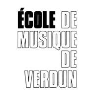 École De Musique De Verdun - Promotions & Rabais - École De Musique