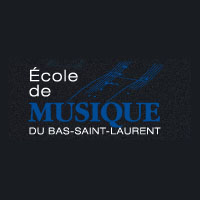 École De Musique Du Bas-Saint-Laurent - Promotions & Rabais - École De Musique