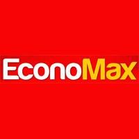 Circulaire Economax Circulaire - Catalogue - Flyer - Liquidation De Meubles