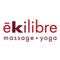 Ékilibre – Massage – Yoga - Promotions & Rabais - Yoga