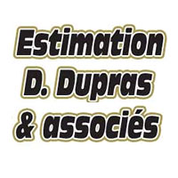 Estimation D.dupras & Associés Inc. - Promotions & Rabais - Estimation / Évaluateur Auto