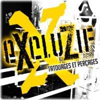 Excluzif Tatouage Et Perçage - Promotions & Rabais - Tatouage - Piercing