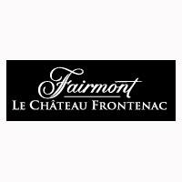 Fairmont Le Château Frontenac - Promotions & Rabais à Montebello