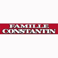 Famille Constantin - Promotions & Rabais - Cabanes À Sucre
