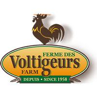 Le Magasin Ferme Des Voltigeurs Store - Aliments Biologiques