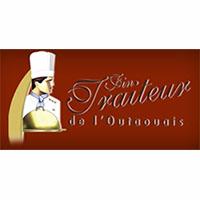 Fin Traiteur De L&Rsquo;Outaouais - Promotions & Rabais à Thurso