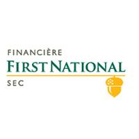 First National - Promotions & Rabais - Prêt Hypothécaire