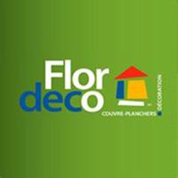Circulaire Flordeco Circulaire - Catalogue - Flyer - Décoration À Domicile