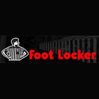 Le Magasin Foot Locker Store - Bottes De Travail