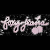 Foxy Jeans - Promotions & Rabais à Ahuntsic
