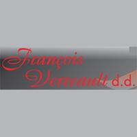 François Verreault Denturologiste - Promotions & Rabais à Pont-Rouge