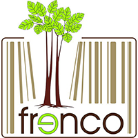 Frenco - Promotions & Rabais - Aliments En Vrac