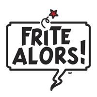 Circulaire Frites Alors Circulaire - Catalogue - Flyer - Ahuntsic