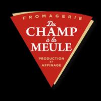 Fromagerie Du Champ À La Meule - Promotions & Rabais à Notre-Dame-de-Lourdes