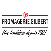 Fromagerie Gilbert - Promotions & Rabais à Saint-Joseph-de-Beauce