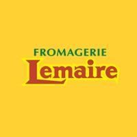 Fromagerie Lemaire - Promotions & Rabais à Saint-Cyrille-de-Wendover