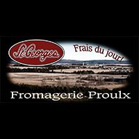 Fromagerie Proulx Et Fromagerie St-Georges - Promotions & Rabais à Saint-Georges-de-Windsor
