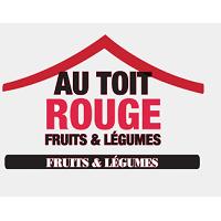 Fruiterie Au Toit Rouge - Promotions & Rabais