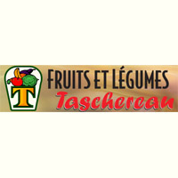 Fruits Et Légumes Taschereau - Promotions & Rabais - Fruiteries