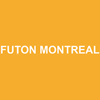 Le Magasin Futon Montreal Store - Lits Escamotables