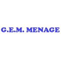 G.e.m. Ménage - Promotions & Rabais - Ménage À Domicile