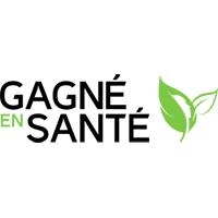 Gagné En Santé - Promotions & Rabais - Aliments Biologiques