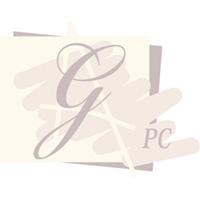 Galerie D&Rsquo;Art Du Petit Champlain - Promotions & Rabais - Boutiques Et Galeries D'Art