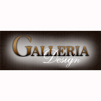 Galleria Design - Promotions & Rabais - Rangements / Walk-In