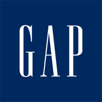 Le Magasin Gap Store - Vêtements Taille Plus