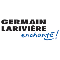 Le Magasin Germain Larivière Store - Mobilier Salon