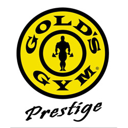 Gold's Gym - Promotions & Rabais à Beaconsfield
