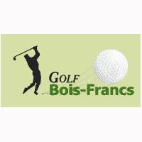 Golf Bois-Franc - Promotions & Rabais à Princeville