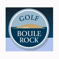 Golf Boule Rock - Promotions & Rabais à Baie-des-Sables