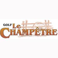 Golf Le Champêtre - Promotions & Rabais à Sainte-Anne-des-Plaines