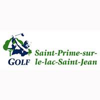 Golf Saint-Prime-Sur-Le-Lac-Saint-Jean - Promotions & Rabais à Saint-Prime