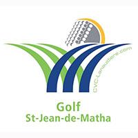 Golf St-Jean-De-Matha - Promotions & Rabais à Sainte-Émélie-de-l'Énergie