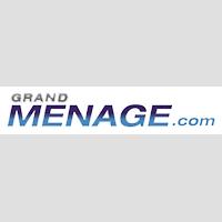 Grand Ménage - Promotions & Rabais - Ménage À Domicile