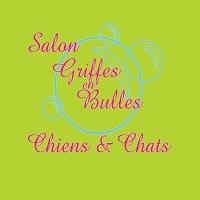 Griffes En Bulles - Promotions & Rabais - Toilettage