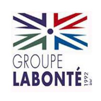 Groupe Labonté - Promotions & Rabais - BBQ - Barbecue