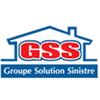 Groupe Solution Sinistre - Promotions & Rabais à Carignan