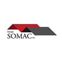 Groupe Somac - Promotions & Rabais - Solariums