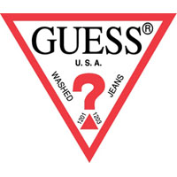 Le Magasin Guess Store - Chaussures Sport