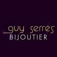 Guy Serres – Bijouterie - Promotions & Rabais - Mariage Et Fiançailles