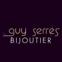 Guy Serres – Bijouterie - Promotions & Rabais - Colliers