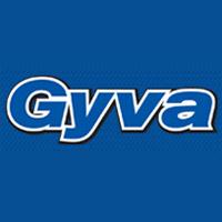 Gyva - Promotions & Rabais - Ordinateurs Et Équipement
