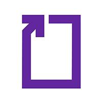 Hamster - Promotions & Rabais pour Fourniture Et Papeterie