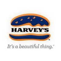 Le Restaurant Harvey&Rsquo;S à Saint-Boniface