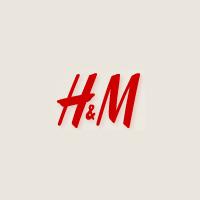 Le Magasin H&m (H Et M) Store - Vêtements Sports