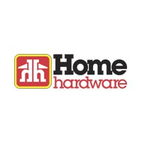 Circulaire Home Hardware Circulaire - Catalogue - Flyer - Saint-Prosper