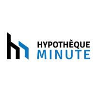 Hypothèque Minute - Promotions & Rabais - Prêt Hypothécaire